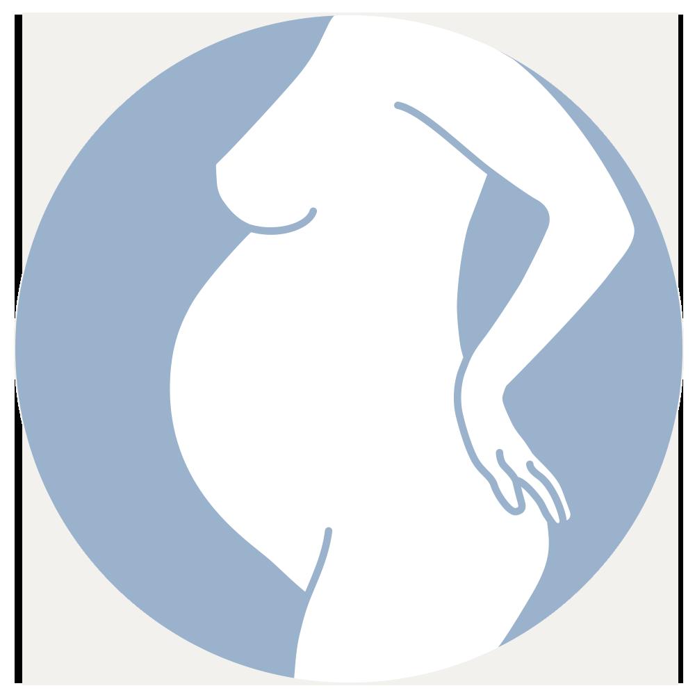 Sesión Prenatal